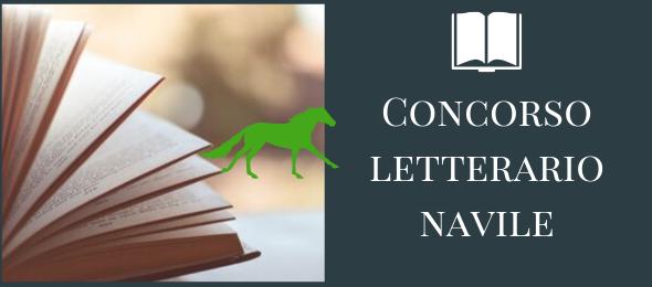 Premio Letterario Navile: Vincitori e segnalati
