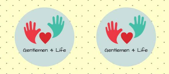Gentlemen 4 Life 2019: Cerimonia conclusiva della iniziativa di solidarietà